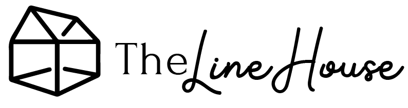 The Line House