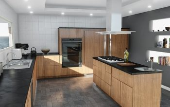 Advantages of Eco Tiles for Your Walls and Floors