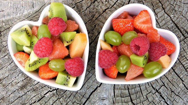 healthy diet after surgery