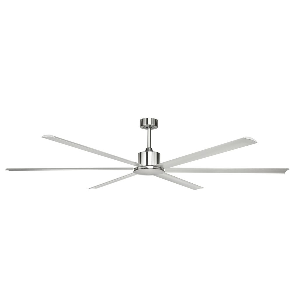 hercules dc ceiling fan